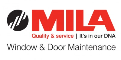 Mila Maintenance Logo