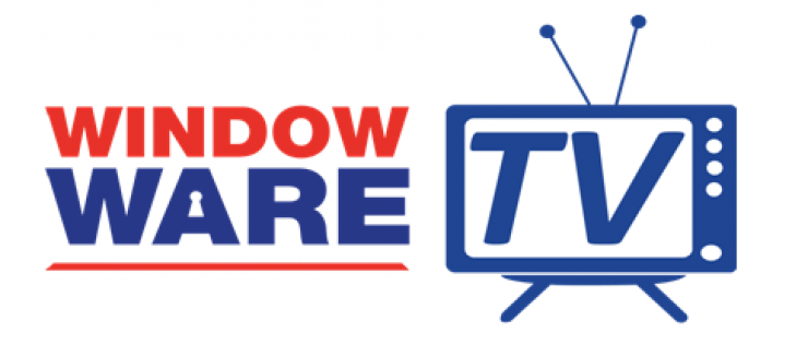 Window Ware TV Logo